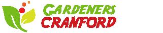 Gardeners Cranford